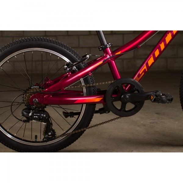 71717b382b1 Scott Contessa JR 20 - Kids Bikes - Bikes
