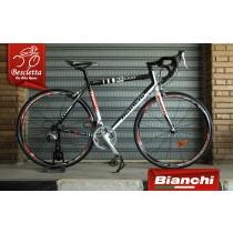 Bianchi SLR 1000