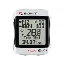 SGIMA ROX 6.0