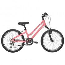 KWAD 20 Pink 7FR