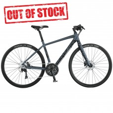 Scott Sportster 20 Men