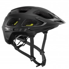 Scott Helmet Vivo Plus (black)