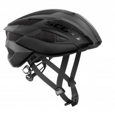 Scott Helmet Arx (black)