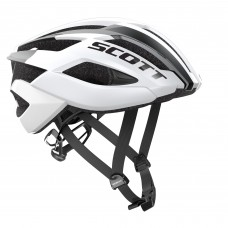 Scott Helmet Arx (white)