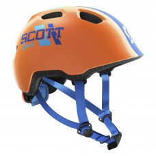 Scott Helmet Chomp 2 (orange)