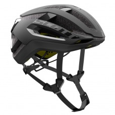 Scott Helmet Centric Plus (black)