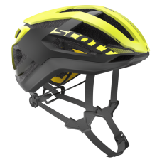 Scott Helmet Centric Plus (yellow)