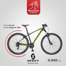 Scott Aspect 780