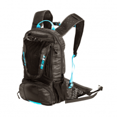 BackPack Scott Airstrike Hydro 7.5 black/blue