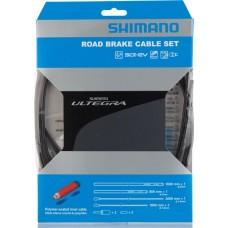 Shimano BC-6800 Ultegra