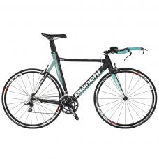 Bianchi Crono - Triathlon Bike
