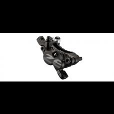 Shimano BR-M640 ZEE