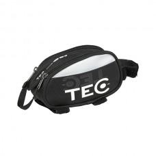 TEC frame bag 0.75L