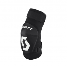 Elbow Guards Scott Rocket II black  L