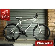 Bianchi Kuma 5300