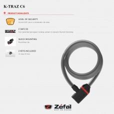 K-Traz c6