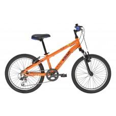 KWAD 20 Orange 7FR
