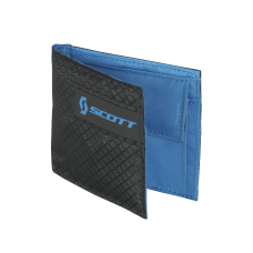 SCOTT WALLET SMALL PAK-10