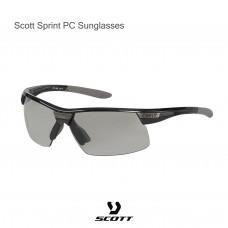SCOTT USA Sprint Sunglass