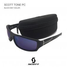 Scott Tone Pc Sunglasses