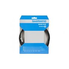 Shimano SM-BH90-SB BLACK