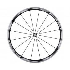 Shimano Wheel set 11s WH-R6S81