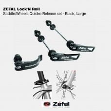 ZEFAL Lock'N Roll