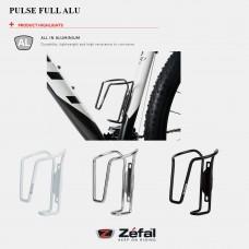 ZEFAL Pulse Full Alu