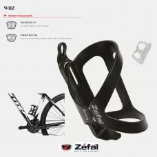Zefal WIIZ